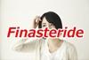 発毛成分フィナステリドは女性には危険!?副作用や注意点を解説