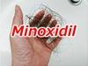 ミノキシジルは女性にも効果がある!初期脱毛や副作用を詳しく解説