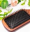 育毛に即効性がある女性が使っても副作用の心配が無い成分40種類