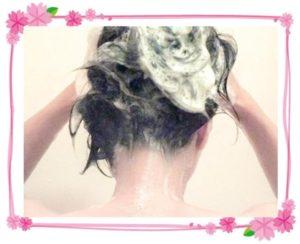 女性向けシャンプーの洗浄成分を解析して分かった驚きの結果!